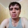 радик, 30, г.Нальчик