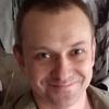Александр, 39, г.Шуя