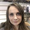Арина, 26, г.Казань
