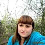valentina 36 лет (Весы) хочет познакомиться в Турочаке