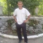 Алексей 37 Ярославский