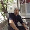Игорь Ким, 51, г.Душанбе