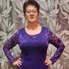 Ирина, 60, г.Плауэн