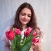 Наталья, 42, г.Щелково