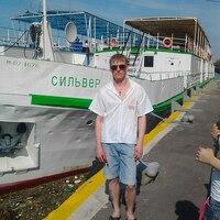 Андрей, 39 лет, Дева, Уфа