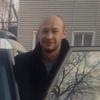 Коля, 31, г.Кинешма
