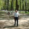 виктор, 64, г.Нижний Новгород