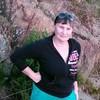 Marina, 53, Rezh