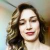 Alyssa, 23, г.Берлин