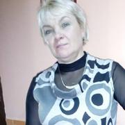 Знакомства в Прилуках с пользователем Надія 48 лет (Телец)