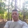Сергей, 55, г.Волгодонск