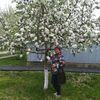 Nadejda, 63, Abinsk