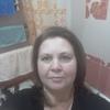 Yuliya, 51, Kurgan