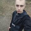 Сергей, 23, г.Вышгород