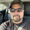 Francesco, 54, Pittsburgh