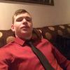Владимир, 22, г.Домодедово