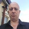 Сергей, 57, г.Калуга