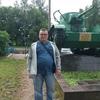 Efrat, 50, Vyborg