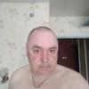 Андрей, 48, г.Обнинск