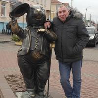 александр, 54 года, Рыбы, Москва