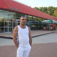 алик, 46 лет, Близнецы, Краснодар