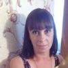людмила, 36, г.Острогожск