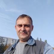 Олег Антонов 51 Владимир