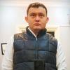 Камиль, 38, г.Ашхабад