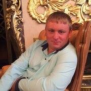 Lenar Mubarakshin 32 года (Весы) Елабуга