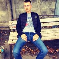 Павел, 27 лет, Рыбы, Пермь