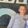 Михаил, 41, г.Димитровград