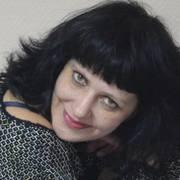 Елена 50 Кемерово
