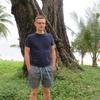 Максим, 34, г.Мурманск