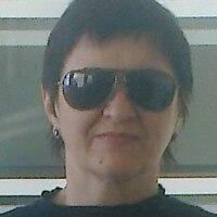 наталья, 51 год, Водолей, Нижнекамск