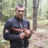 Михаил, 40 лет, Телец, Смоленск