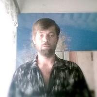 Андрей, 42 года, Весы, Воронеж