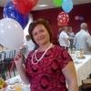 Екатерина, 44, г.Талдом