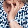 Olga, 63, Lysychansk