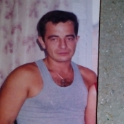 Ігор 45 лет (Козерог) Козова