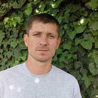 саша, 38 лет, Козерог, Буденновск