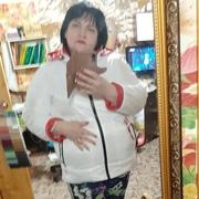 Людмила 44 Белгород