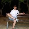 Феликс, 34, г.Кёльн
