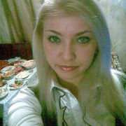 Oksana 42 года (Рак) Солонешное