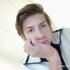 Сергей, 17, г.Киев