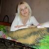 Танюша, 29, г.Лида