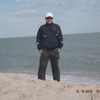 барс, 61, г.Марьинка