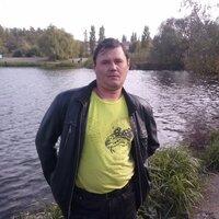 andrey31, 37 лет, Рыбы, Старый Оскол