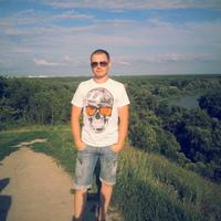 Максим, 38 лет, Козерог, Брянск
