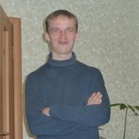Андрей, 38 лет, Телец, Улан-Удэ