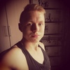 Дамир, 18, г.Уфа